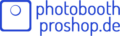 photoboothproshop.de