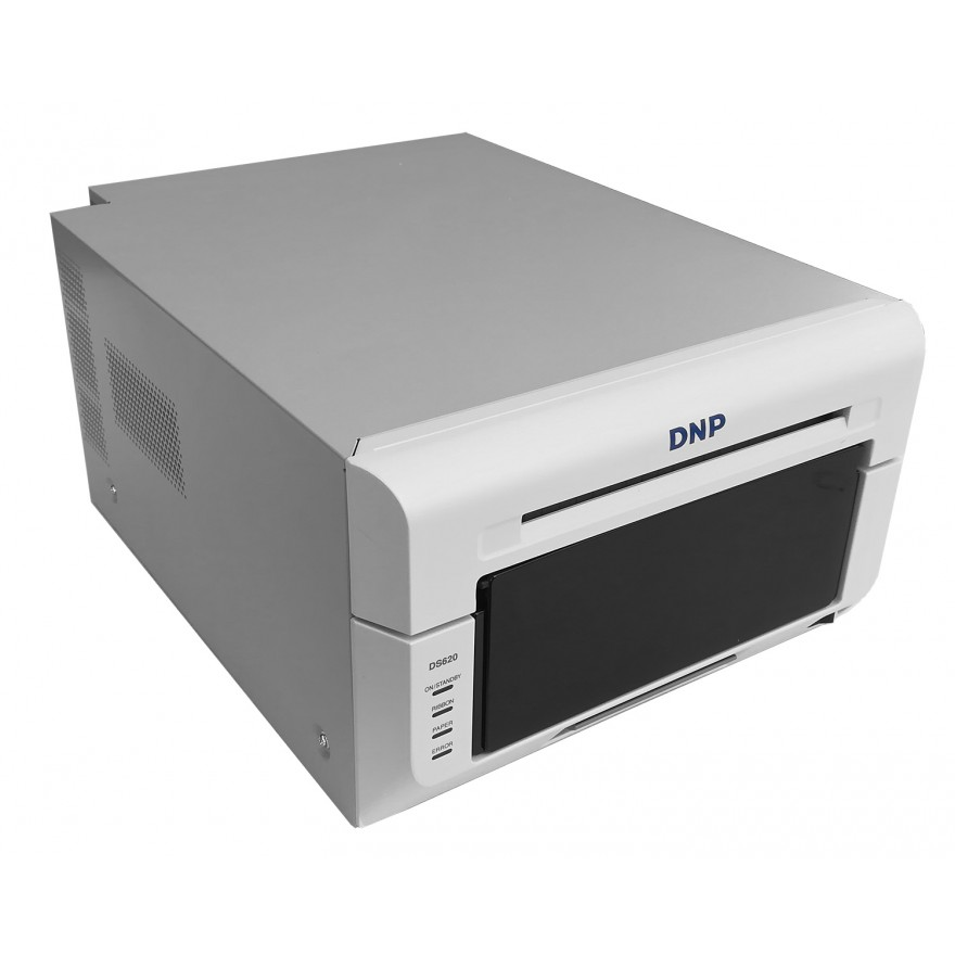 DNP DS620 Drucker *Aktionspreis*