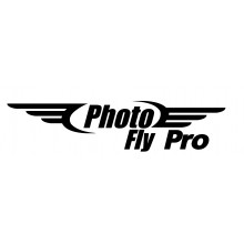 PhotoFly Pro Komplettset (Router & Software)