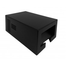 Printer Cover für DNP DS620 in schwarz